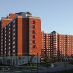 Seneca College3