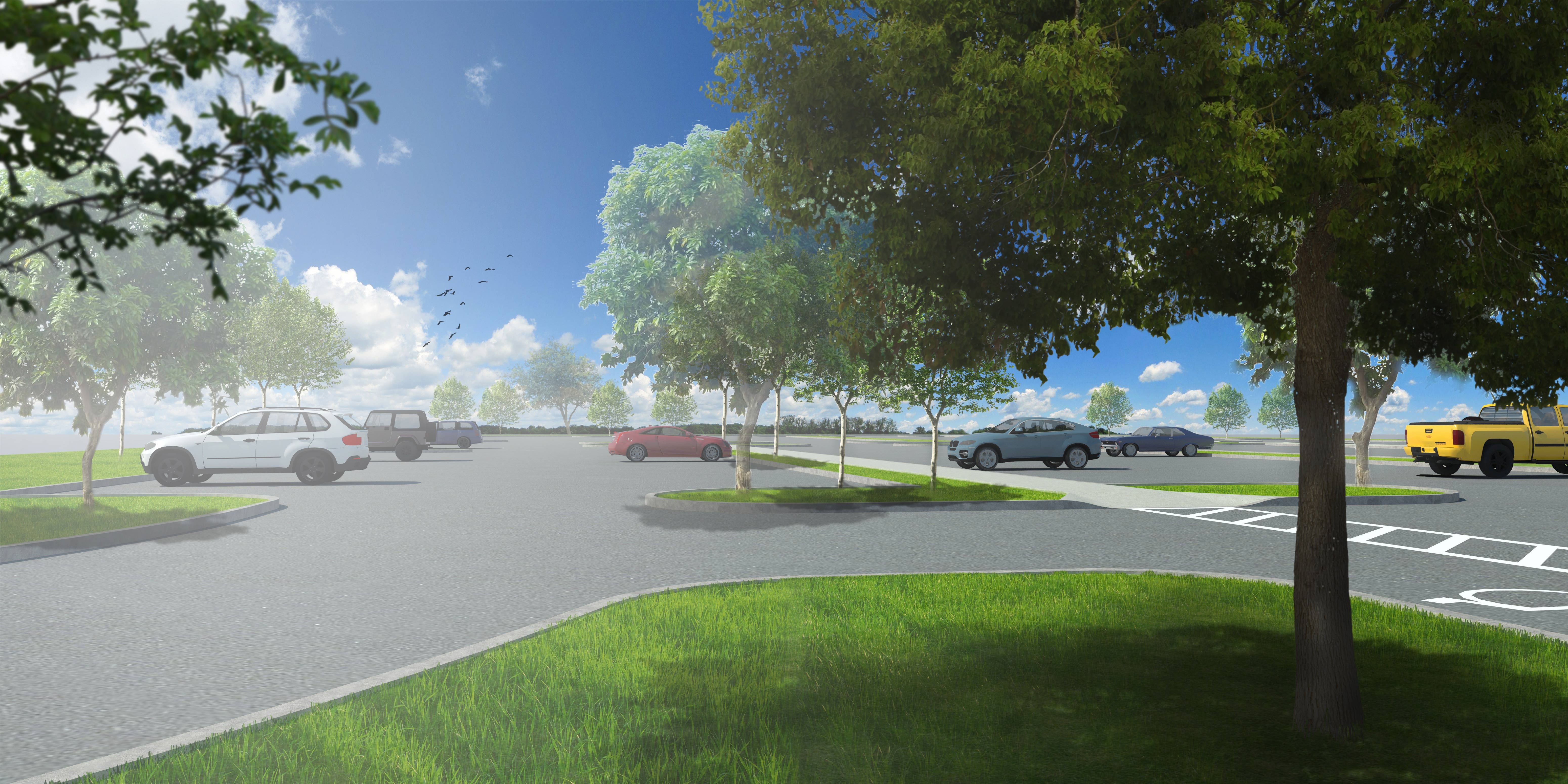 Ttc Mcnicoll Bus Garage Design Build Strasman Architects