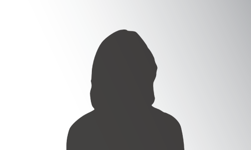 SAI-Female-Silhouette-for-Web-Image