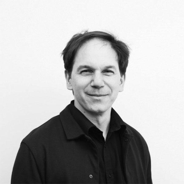Employee photo of Shawn Strasman