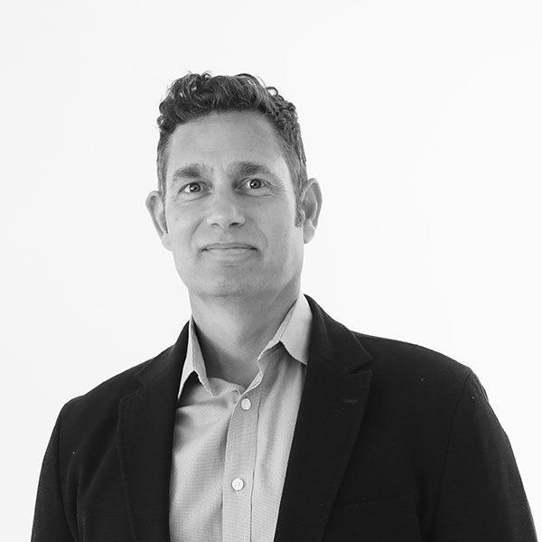 Employee photo of Richard Shaw