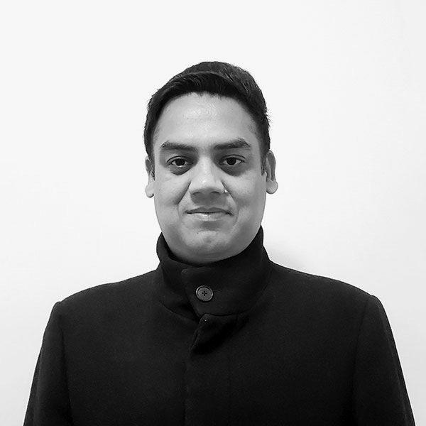 Employee photo of Keerat Singh