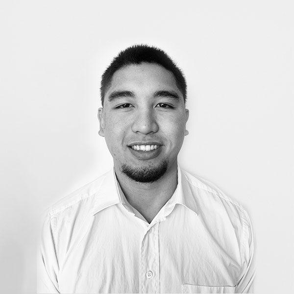Employee photo of Nathan Manabat
